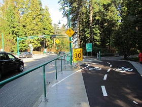 Interprovincial Traffic Services - News