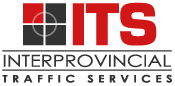 ITS :: Interprovincial Traffic Services Ltd
